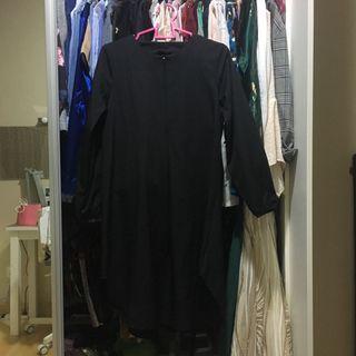 *NEW* Baju Muslimah #CarousellFaster
