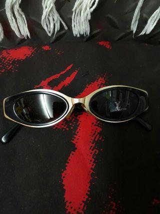 🚚 真品LV太陽眼鏡
