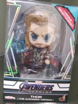 Avengers 4 Endgame - Thor