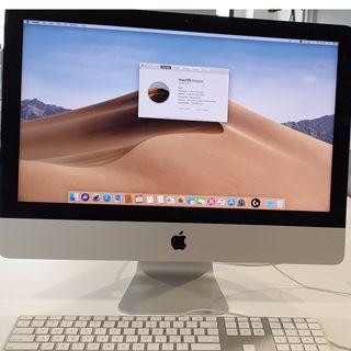 MacPro Late 2013 3.1Ghz i7 16GB