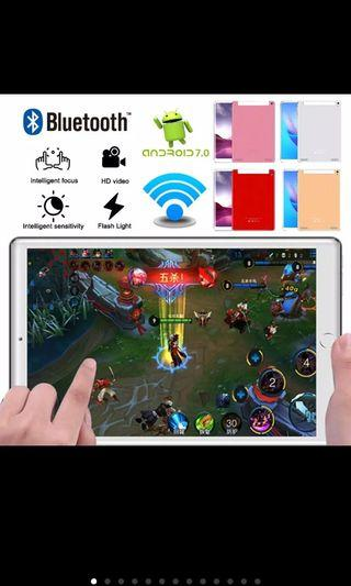 Tablet 11,6 inchi
