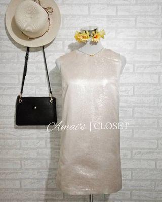 DRESS   Cocktail /formal