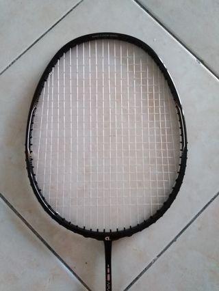 Badminton Racket🏸