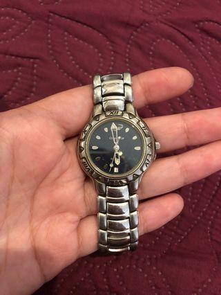 Jam tangan ori crocodile