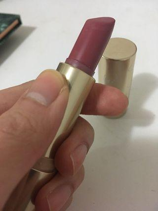 Colourpop Disney Lux Lip in Belle