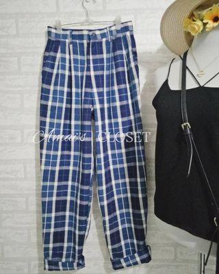PANTS   Trouser