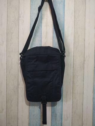 Sling Bag eiger