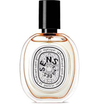 DIPTYQUE LIMITED EDITION EDT