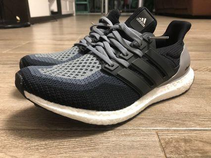 100%real and new Adidas Ultra Boost 2.0