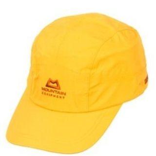 Mountain Equipment Goretex 防水帽 登山帽 露營戶外