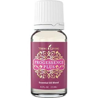 [FREE MAIL]Young Living Progressence Phyto Plus PPP
