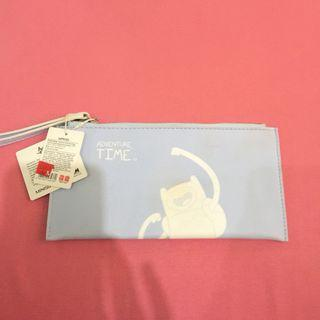 Miniso Pouch NEW