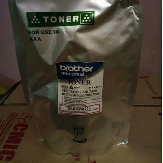 brother toner for refill - View all brother toner for refill ads in