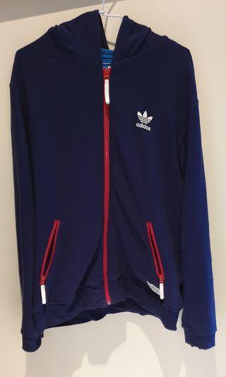 Adidas Originals 連帽外套