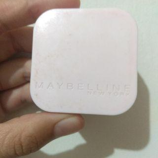 Maybelline Compact Powder (refil)