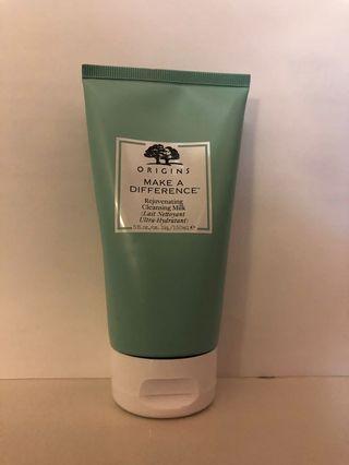 Origins 肌膚再生修復潔面奶150ml