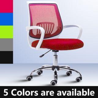 BN Office Chair/Home Furniture/Chair/ Wholesales Chair 882