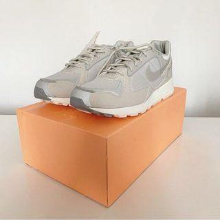 Fear of God x Nike Air Skylon 2 II Light Bone