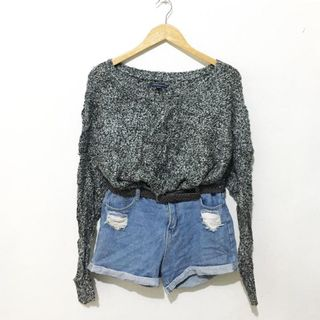 BUY1 TAKE1 - American Eagle Outiftters sweater