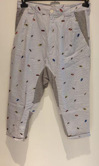 FRAPBOIS褲子