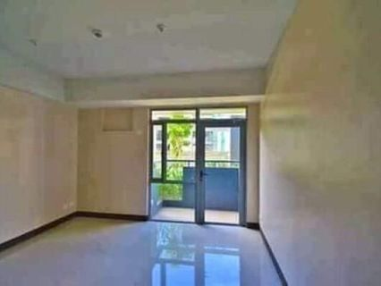 Move in agad!!! 126K DP Rent To Own Condo in Mandaluyong near Guadalup