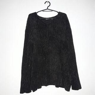 Plus Size Sweater (Super Comfy)