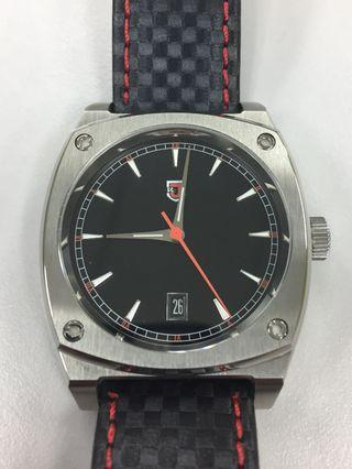 Jubileon Automatic Sapphire Crystal Watch. TRADES are welcome