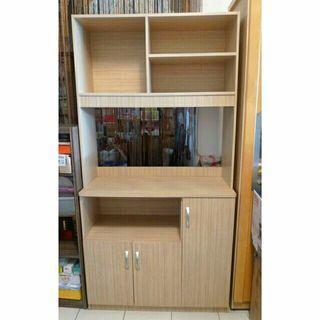 限自取 特力屋北歐隔間櫃 收納櫃  鞋櫃 置物櫥櫃