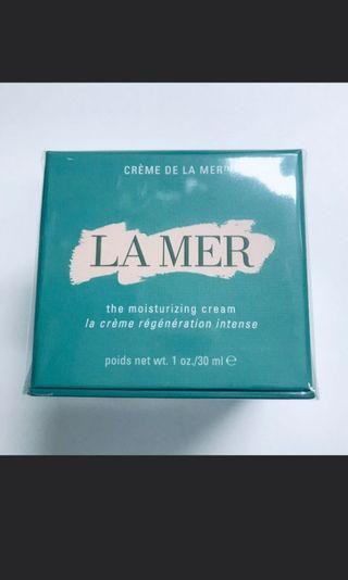 La Mer The Moisturizing Cream 30ml