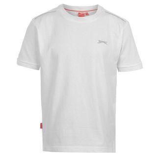 Slazenger Plain T Shirt #CarousellFaster