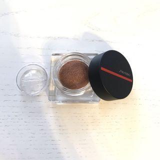 shiseido 單色眼影