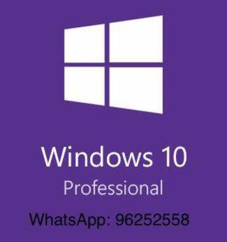 微軟正版 win10系統 電腦 重裝 MAC 蘋果雙系統安裝 Windows10  windows7 系統升級