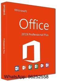 原裝正版 Office 2019 / 2016 重裝 轉機