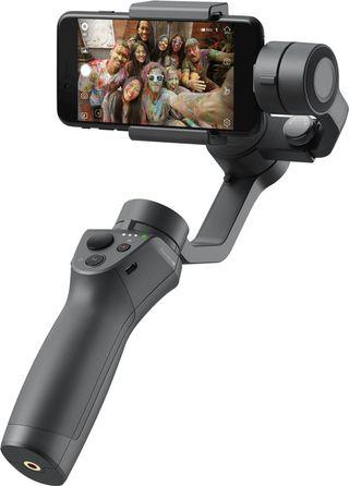 DJI Osmo Mobile 2 - BRAND NEW!