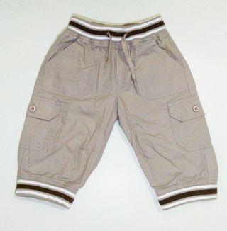 murah & keren...celana chinos anak
