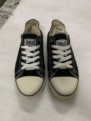 Everlast Sneakers Authentic size us6 uk5