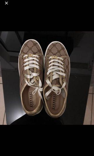 Shoes Everbest Ori