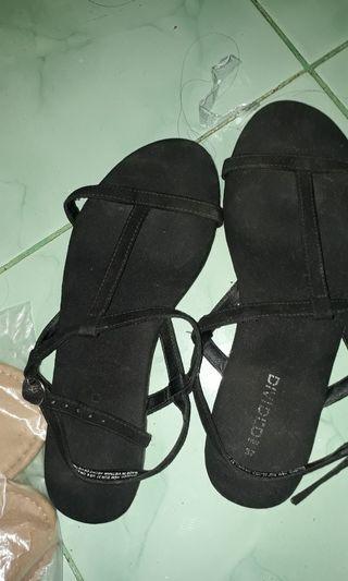 Sandal Tali H&M