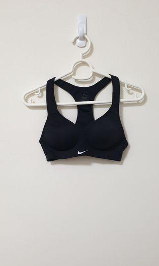 Nike 32A(70A)中高強度運動內衣