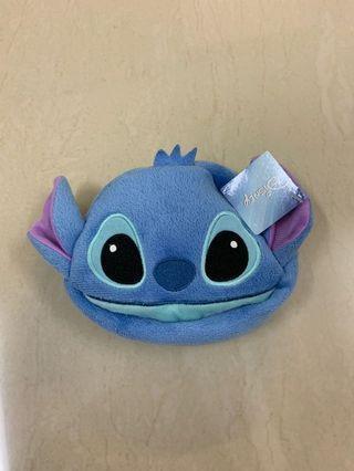 disney stitch pouch 🔆