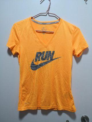 Brand new Authentic Nike Top