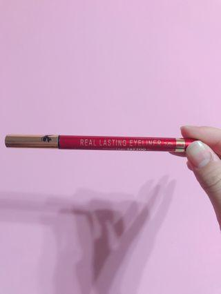 1 day tattoo real lasting eyeliner 24h