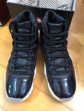 """Air Jordan 11 Retro """"7210"""""""
