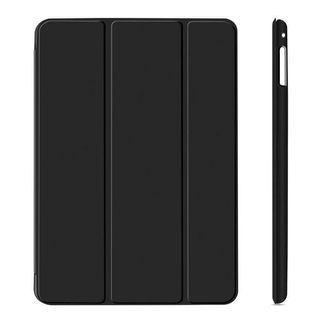iPad Mini 1, 2 & 3 Case