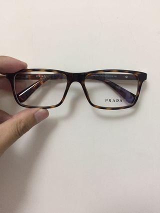 Prada 眼鏡