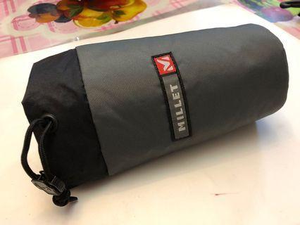 Millet Bottle Bag
