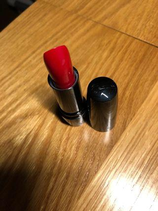BN Lancome Lipstick,4g
