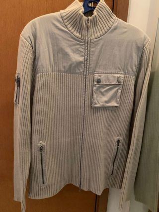 🚚 Calvin Klein Jacket
