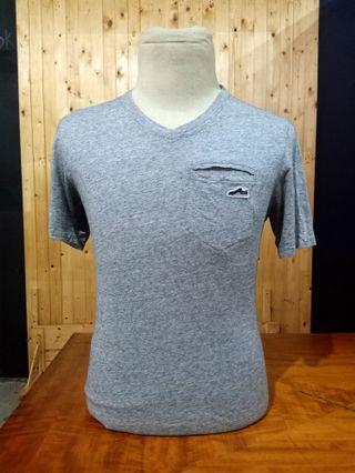 Puma pocket Tshirt