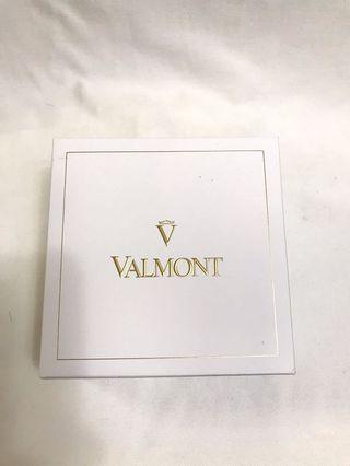 Valmont sample set法爾曼小樣6件套旅行套裝